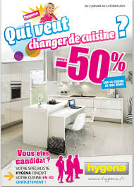 specialiste cuisine promotion ikea cuisine simple promotion ikea cuisine with promotion
