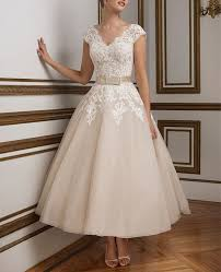 Wedding Evening Dresses Evening Dress Wedding Vosoi Com