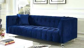 blue velvet sectional sofa blue velvet sectional exquisite blue velvet sectional sofa lovely