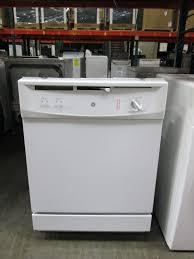 ge under sink dishwasher 114 best dishwasher that simple images on pinterest dishwasher