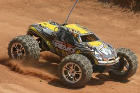 nitro rc monster truck for sale revealed the best traxxas rc cars you need to know u2022 rc state