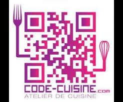 cours de cuisine moselle meilleurs cours de cuisine en meurthe et moselle