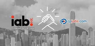advertising bureau advertising bureau hong kong collaborated with cpjobs