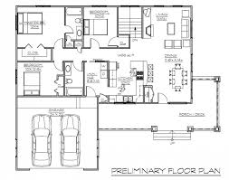 designing a house awesome contemporary house designing a house