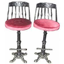 antique table ls ebay antique bar stool stools canada vintage leather australia ireland