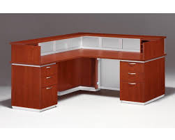 Office Furniture For Reception Area by Office Furniture Indian River And St Lucie Counties Treasure Coast