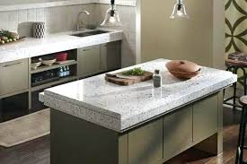 used cabinets portland oregon refacing kitchen cabinets portland oregon kitchen cabinets used