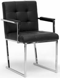 apollo reclining chair u0026 art van furniture