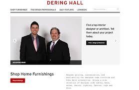 dering hall carousel u2013 adg lighting u2013 architectural detail group