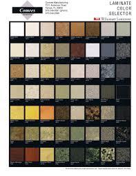flooring rugs wilsonart laminate flooring colors