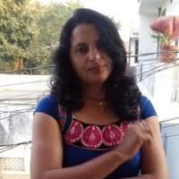 Seeking Locanto Tirunelveli Tirunelveli Single Tirunelveli