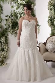 wedding dress gallery the pretty pear bride plus size bridal