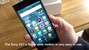 Price And Spec Confirmed For by Sony Xperia Xz1 And Xz1 Compact Release Date Price And Specs Of