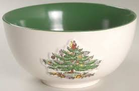 spode tree color glaze at replacements ltd