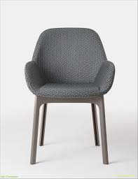 chaise nouveau recouvrir chaise nouveau chaises plexi inspirant chaise bistrot
