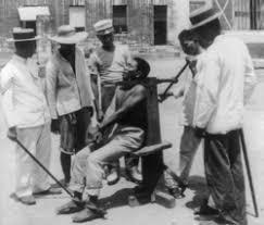 execution chaise electrique lacet étrangleur wikipédia