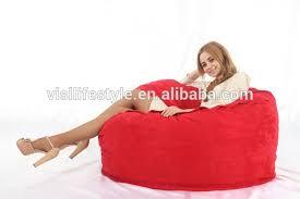 bean bag sofa bed comfortable chairs beanbag sofa chair foam sofa beds view foam