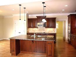 home depot crown molding for cabinets installing crown molding on cabinets installing crown molding
