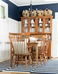 fall dining room decor 2017 it all started with paint