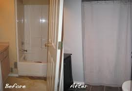 guest bathroom remodel ideas diy bathroom remodeling ideas home design health support us