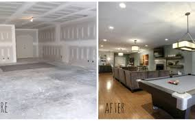 Drop Ceiling For Basement Bathroom by Ceiling Illustrious Basement Acoustic Ceiling Tiles Remarkable