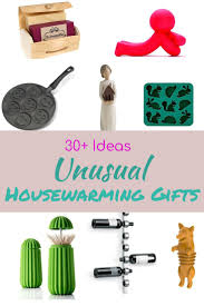 housewarming gift ideas unusual housewarming gifts gift suggestions housewarming gifts