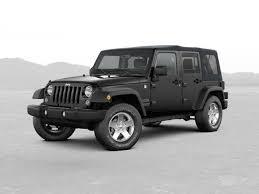 jeep sport black 2017 jeep wrangler unlimited sport s 4x4 st petersburg fl