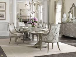 craigslist dining room sets craigslist furniture inspirational dini 811