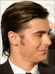 short hair over ears longer in back mens short comb over hairstyles hairstyle for women man