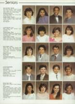 mather high school yearbooks explore 1986 mather high school yearbook chicago il classmates