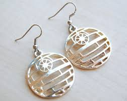 in earrings chandelier earrings etsy
