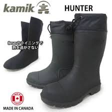 buy s boots canada s kamik winter boots canada mount mercy