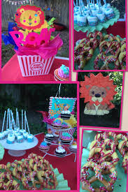 20 best carnival circus birthday images on pinterest carnival