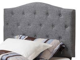 Buy Beds Buy Bed Frame Ts4 Downloads Ultra Lounge Bed Frames Converted