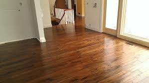 best vacuum for wood floors blackberry farm