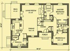 Straw Bale Floor Plans A Straw Bale House Plan 1202 Sq Ft Architecture And Building
