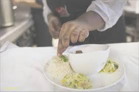 cuisine discount lyon ecole de cuisine lyon beau ecole de cuisine lyon unique ecole de