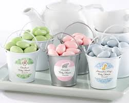 baby shower gifts for guests baby shower favors only baby showers