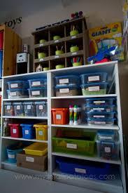 salle de jeux pour adulte les 10 meilleures idées de la catégorie salles de jeux enfants