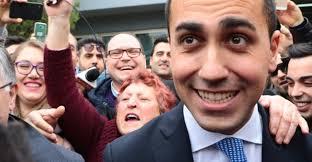 bureau du chomage bruxelles la victoire des eurosceptiques en italie un scénario