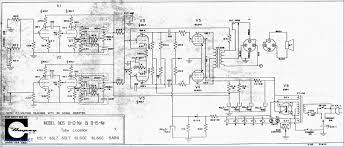 triumph t25t wiring diagrams triumph wiring diagrams