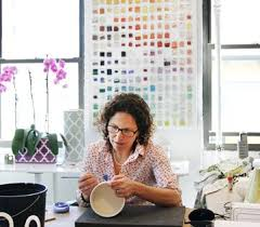 Jobs With Interior Design by How Steaming Clothes Led To A Dream Job With Leah Mccormack Of