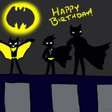 Happy Birthday Batman Meme - batman birthday quotes inspirational colors exquisite happy
