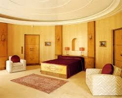popular art deco interior design bedroom art deco interior designs