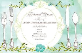 lunch invitation cards bridal luncheon invitation bridal shower invitations