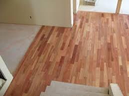 chic lyptus hardwood flooring lyptus flooring pics flooring design