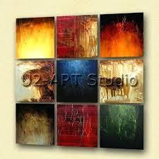 livingroom paintings paintings for living room living room wall wall