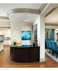 Interior Lighting For Homes Architecture Awesome Interior Home Design With Dark Pergo