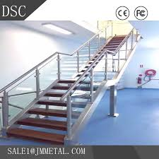 Grills Stairs Design Balcony Steel Grill Designs Balcony Steel Grill Designs Suppliers