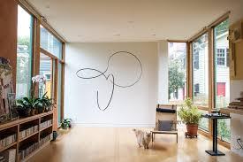 contemporary art for living room living room contemporary with